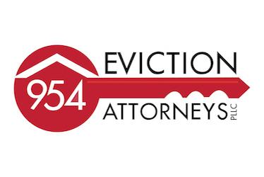 Foreclosure Renter Rights Broward County FL