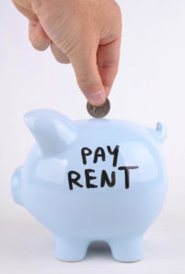 Pay Landlord Rent