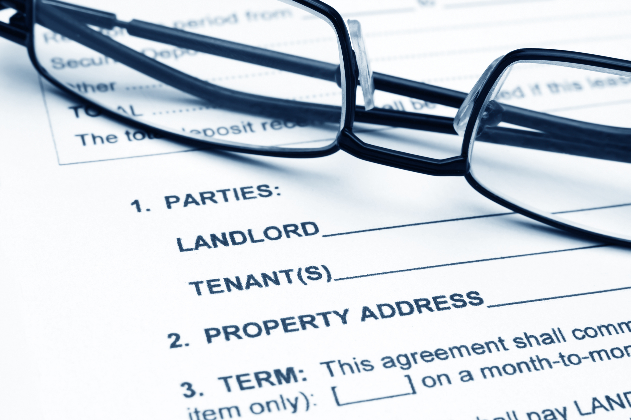 Commercial Tenant Lawyer in Boca Raton