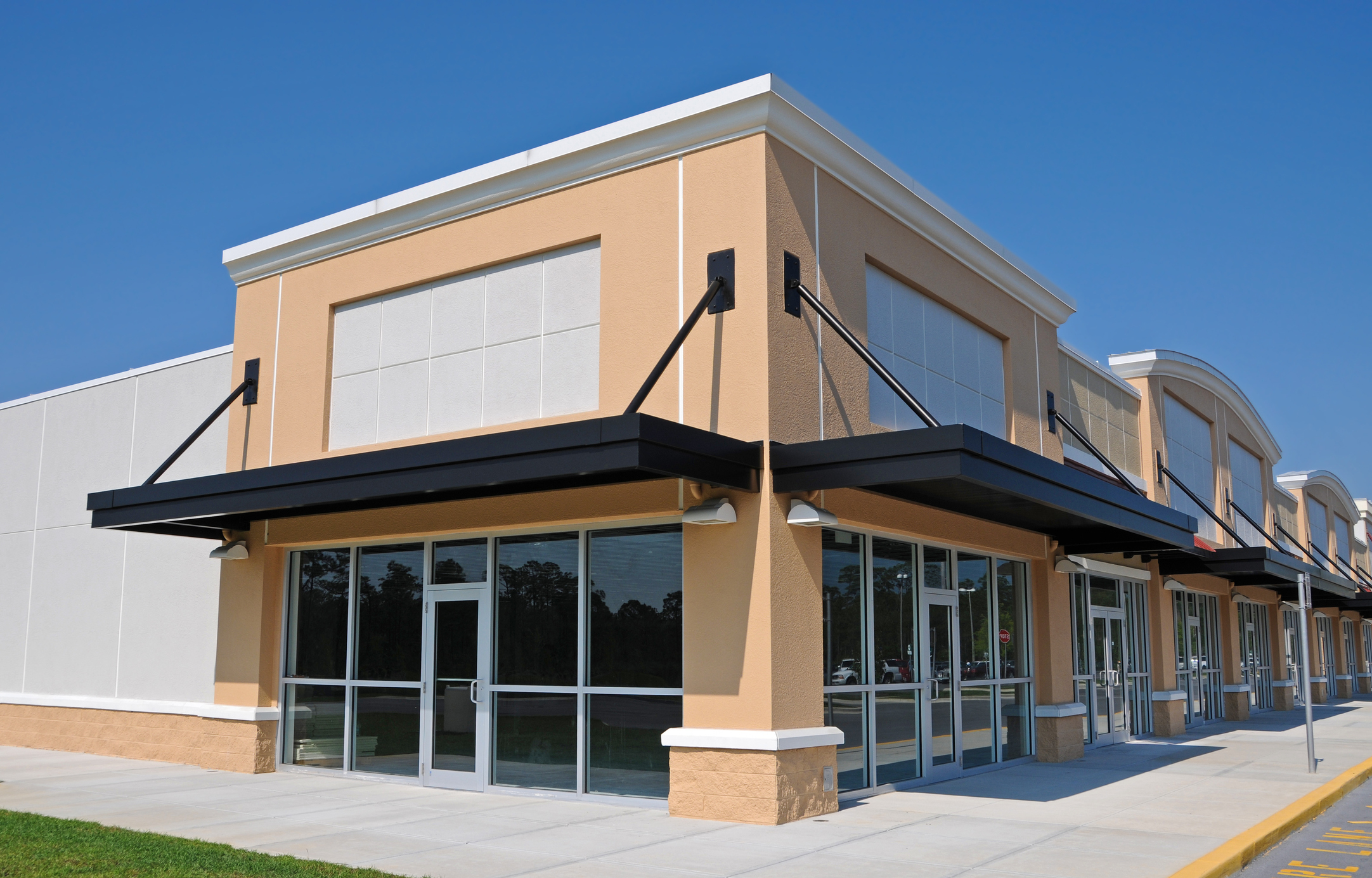 Lawyer for Commercial Lease in Pompano Beach