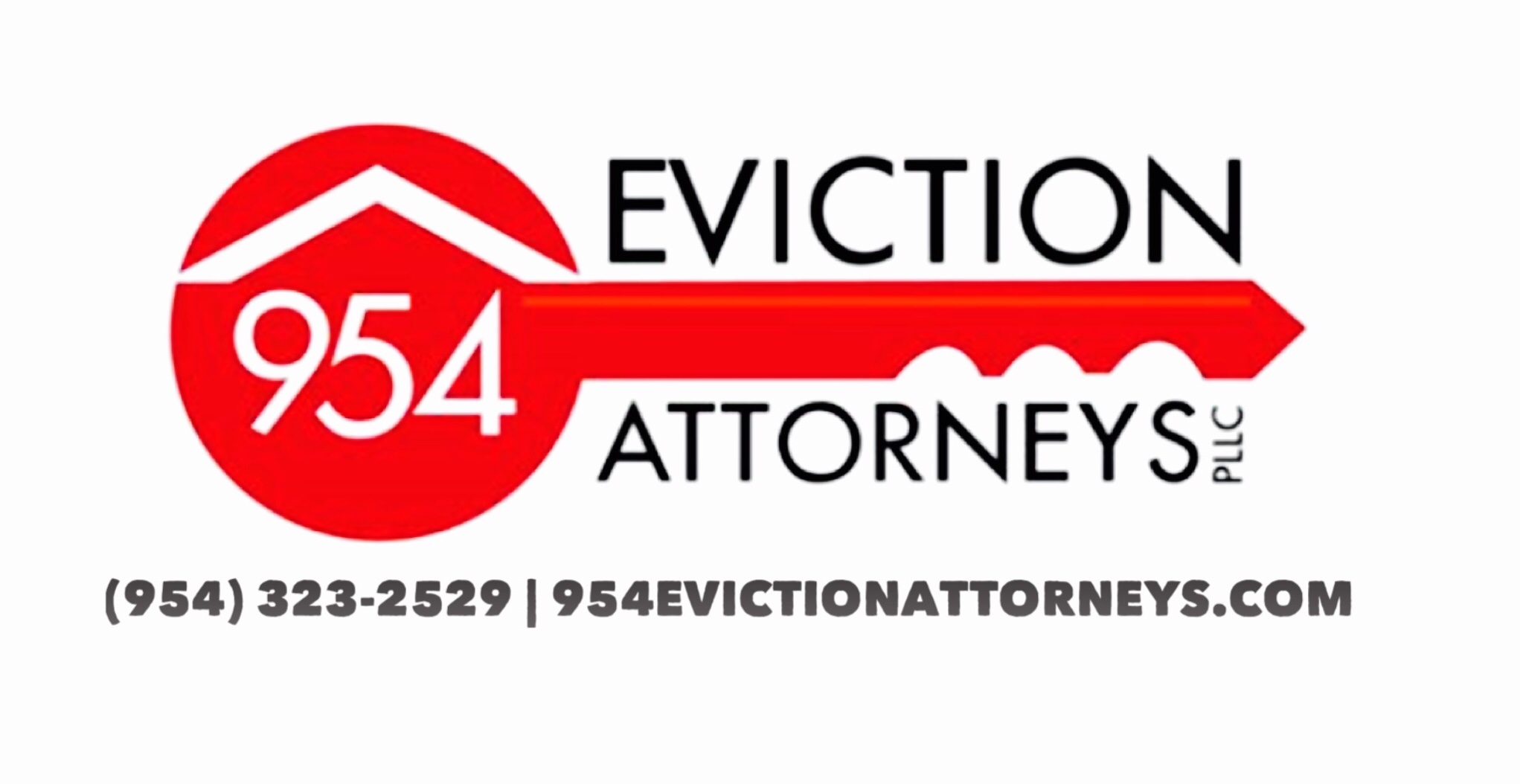Landlords Requirement Eviction Notice Florida