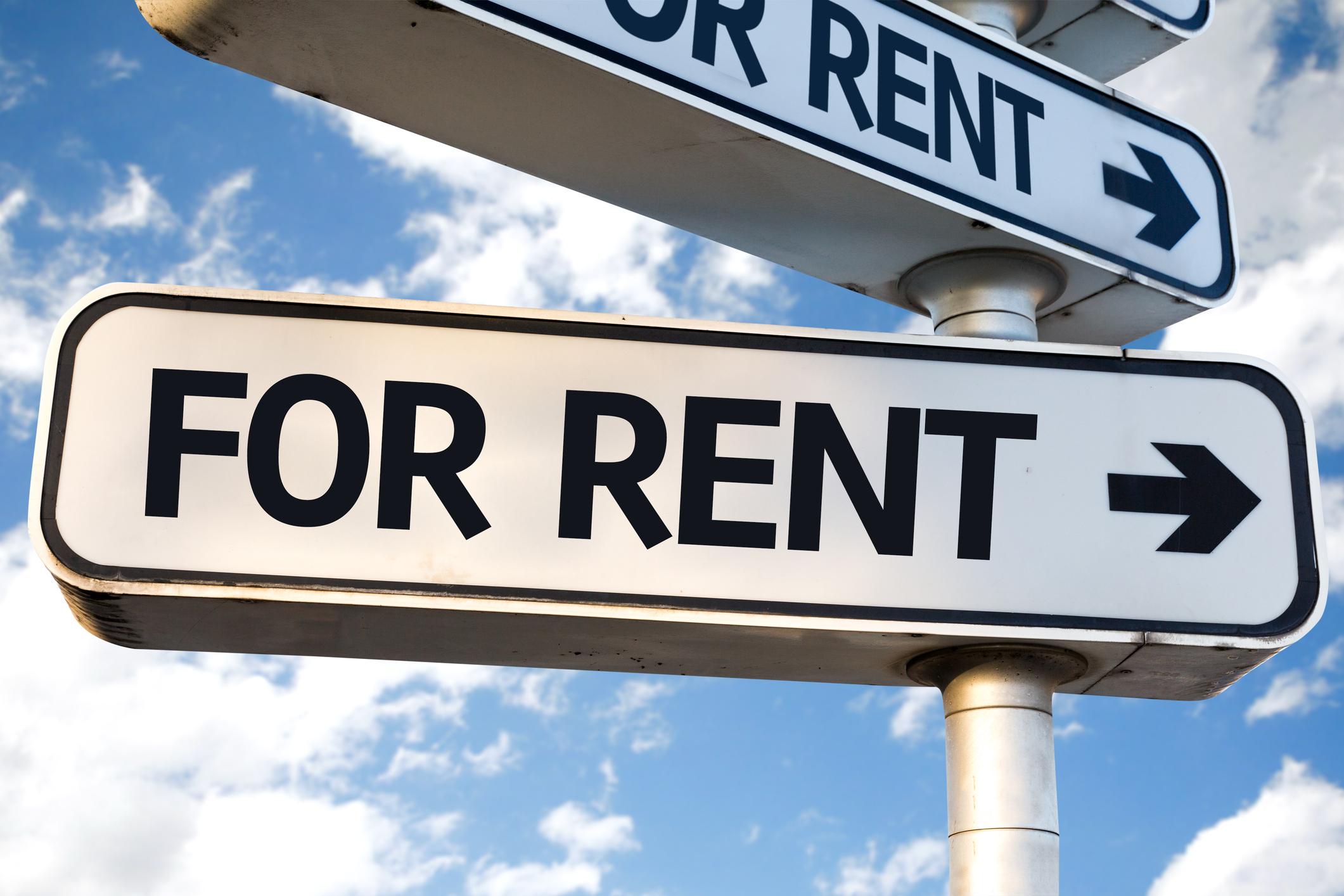 Hiring Deerfield Beach Eviction Attorneys  | 954.323.2529