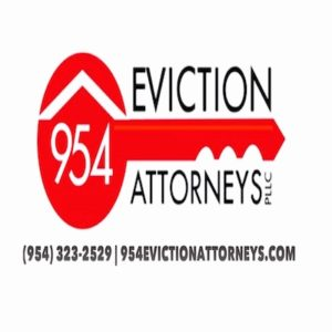 how do you Evict a Tenant in Florida