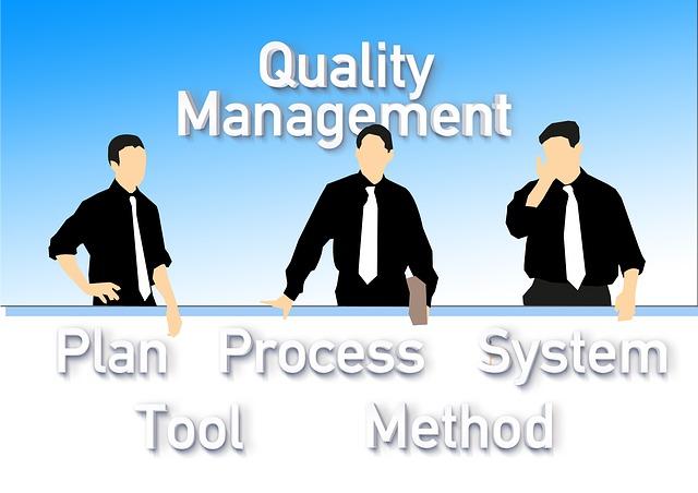 Property Management Legal Representation in Boca Raton Florida