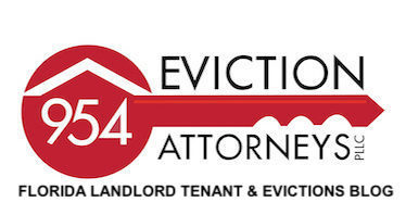 Florida Landlord Tenant & Evictions Blog