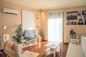 Can a Landlord Evict a Tenant that has used the Rental Property as an Airbnb?