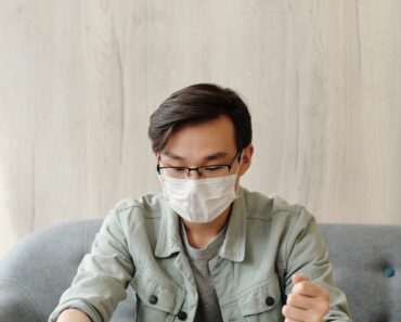 How Does the Coronavirus Affect a Landlord's Ability to Evict a Tenant