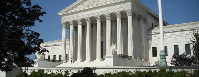 How has the Recent Supreme Court Ruling Affected Broward Landlords?